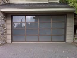Garage doors polished concrete colored concrete for Garage door repair temecula